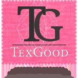 Интернет-магазин TexGood.ru